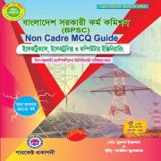 Non Cadre MCQ Electrical Engineering, CSE