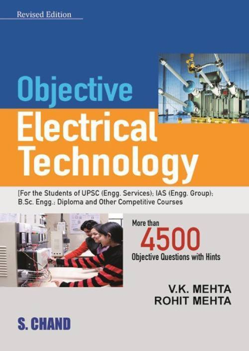 objective-electrical-technology-vk-metha